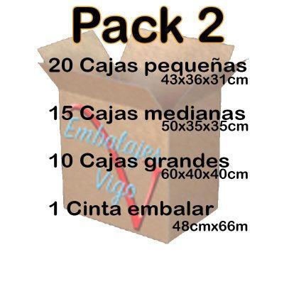 Pack2-mudanzas-embalaje