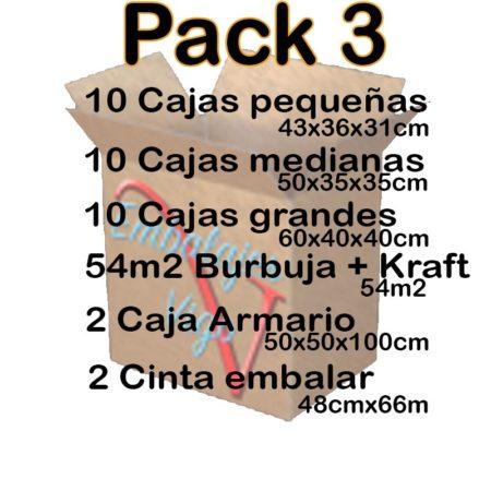 Pack3-mudanzas-embalaje-vigo