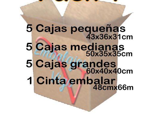 Pack4-mudanzas-embalaje-vigo