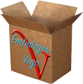 Embalajes Vigo : Venta de cajas de cartón y material de embalajes