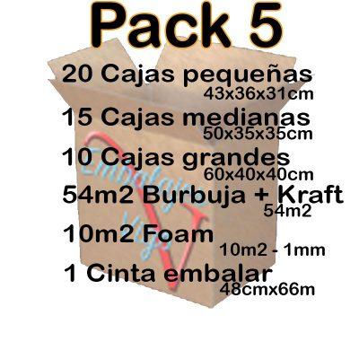 Pack5-mudanzas-embalaje-vigo