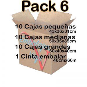 Pack6-mudanzas-embalaje-vigo