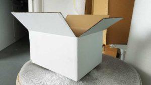 caja-blanca-38-21-29