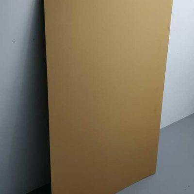 plancha-carton-cana-doble-vigo