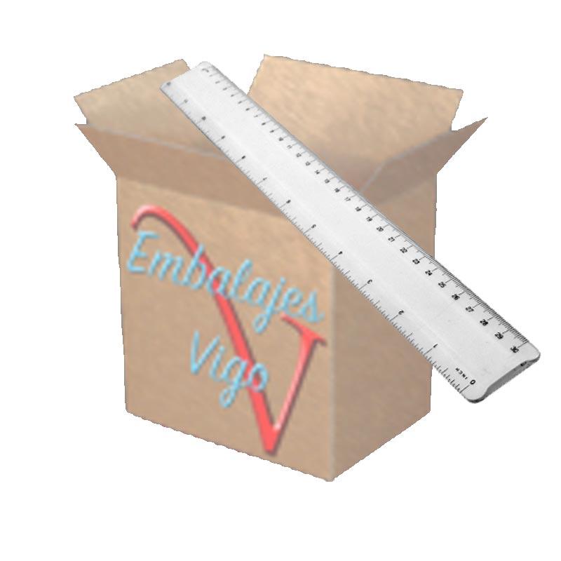 caja-carton-a-medida