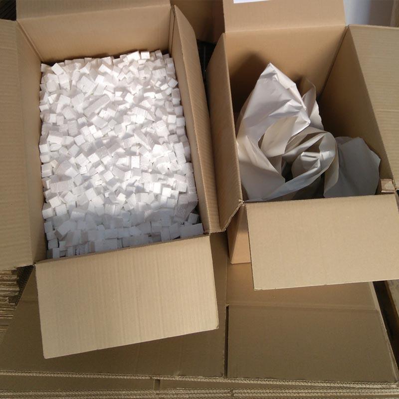 cajas-carton