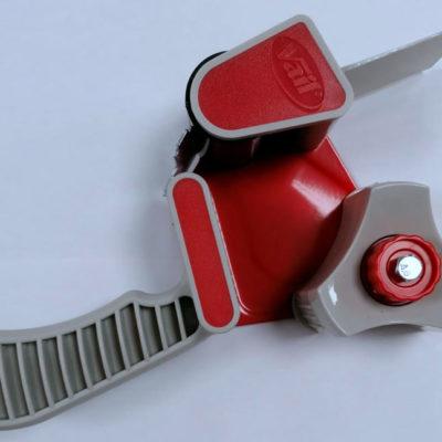 aplicador-cinta-embalaje