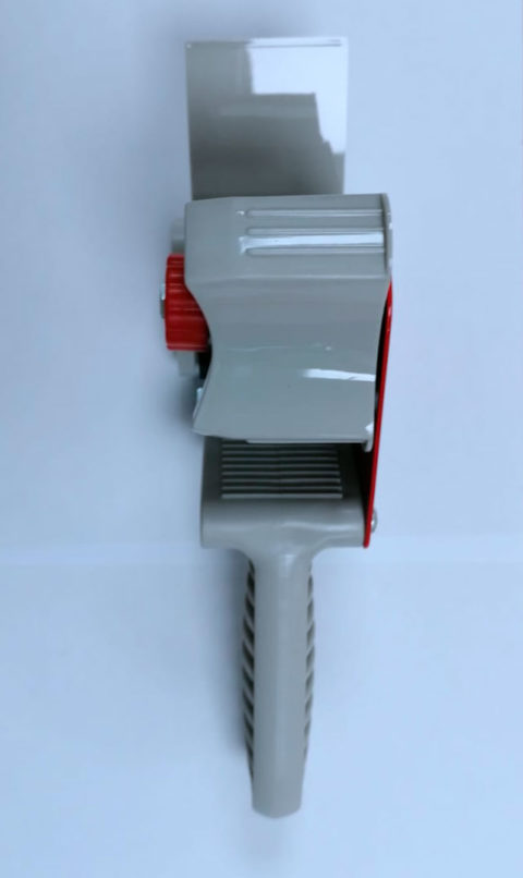 aplicador-cinta-embalar