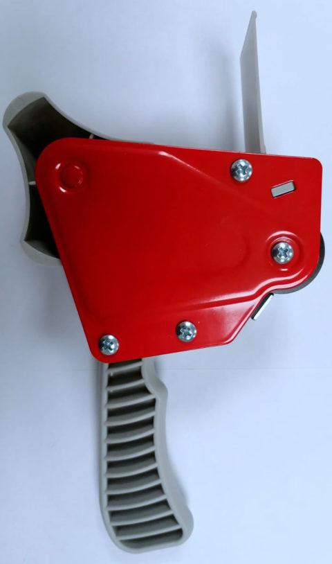aplicador-cinta-para-embalar