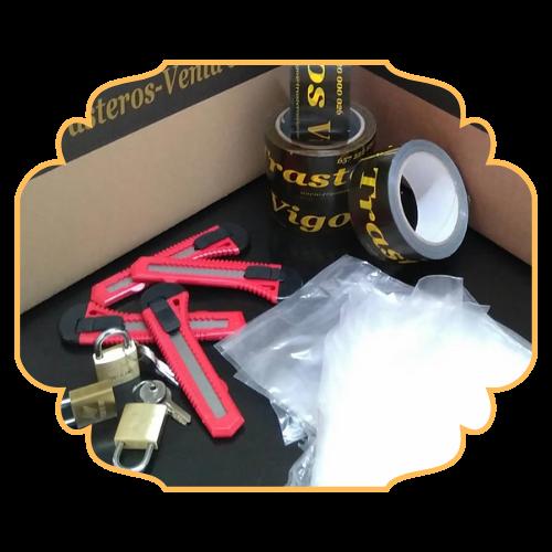 accesorios-embalaje