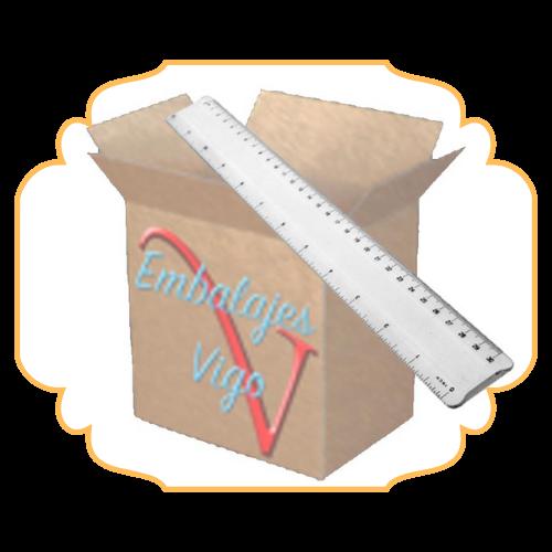 venta-caja-a-medida