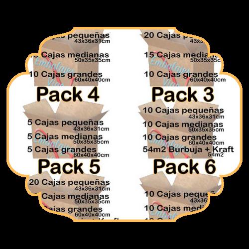 packs-mudanzas-cajas
