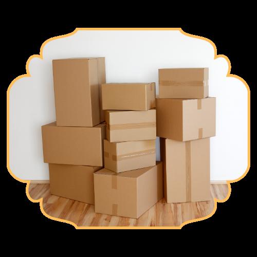 venta-cajas-carton
