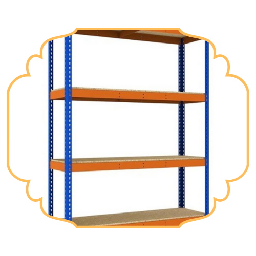 venta-estanterias