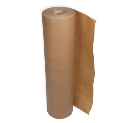 bobina-papel-kraft-62-ap1